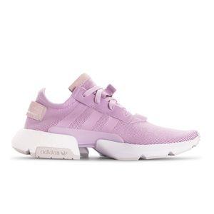 Adidas Original Pod-s3.1 - Clear Lilac size 10